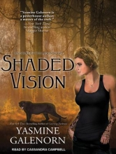 Galenorn, Yasmine Shaded Vision