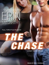 McCarthy, Erin The Chase