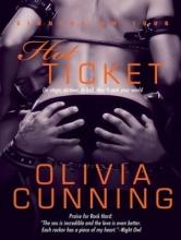 Cunning, Olivia Hot Ticket