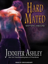 Ashley, Jennifer Hard Mated