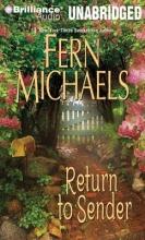 Michaels, Fern Return to Sender