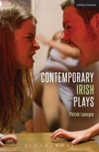 Murphy, Tom Contemporary Irish Plays