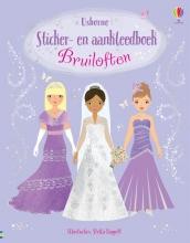 , Bruiloften