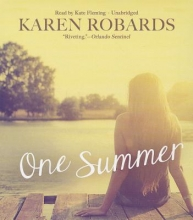 Robards, Karen One Summer