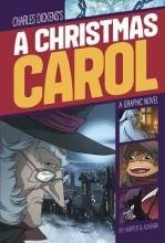 Harper, Benjamin Charles Dickens`s A Christmas Carol
