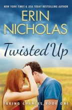 Nicholas, Erin Twisted Up