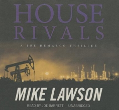 Lawson, Mike House Rivals