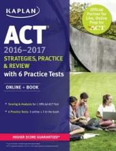 Kaplan Act 2016-2017