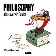 De Heer, Margreet Philosophy