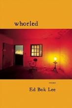 Lee, Ed Bok Whorled