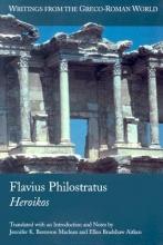 Aitken, Ellen Bradshaw Flavius Philostratus