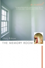 Rakow, Mary The Memory Room