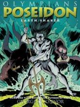 O`Connor, George Poseidon