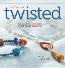 Kerry Bogert Totally Twisted