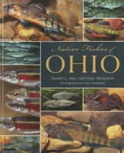Daniel L. Rice Native Fishes of Ohio