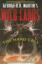 Abraham, Daniel George R. R. Martin`s Wild Cards