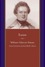 Simms, William Gilmore Eutaw