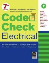 Hansen, Douglas,   Kardon, Redwood Code Check Electrical
