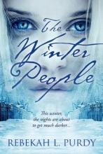 Purdy, Rebekah L. The Winter People