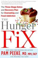 PAMELA PEEKE The Hunger Fix