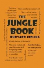 Kipling, Rudyard The Jungle Book