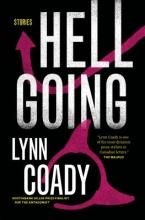 Coady, Lynn Hellgoing