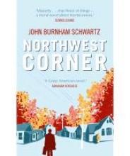Burnham Schwartz, John Northwest Corner