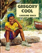 Binch, Caroline Gregory Cool