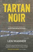 Wanner, Len Tartan Noir