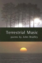 Bradley, John Terrestrial Music
