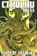 Messner-Loebs, William A. Cthulhu Tales, Volume 3