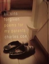 Coe, Charles All Sins Forgiven