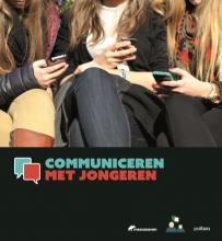Kristof D`hanes , Communiceren met jongeren