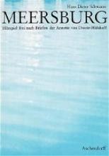 Schwarze, Hans Dieter Meersburg