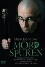 Benecke, Mark Mordspuren