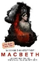 Shakespeare, William Macbeth Zweisprachige Ausgabe