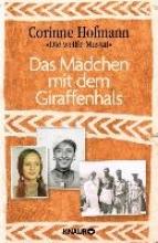 Hofmann, Corinne Das M?dchen mit dem Giraffenhals