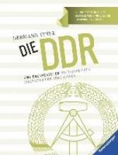 Vinke, Hermann Die DDR