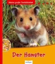 Starosta, Paul Der Hamster