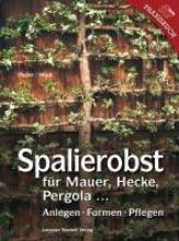 Pieber, Karl Spalierobst