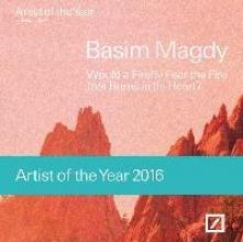 Basim Magdy