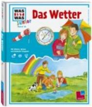Hermann, Heike Das Wetter
