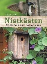 Lorpin, Claude Nistkästen