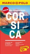 , Corsica Marco Polo NL