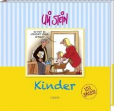 Stein, Uli Kinder - Viel Spa!