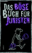 Höke, Linus Das böse Buch für Juristen
