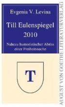 Levina, Evgenia V. Till Eulenspiegel 2010
