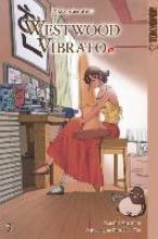Youn, In-Wan Westwood Vibrato 03