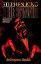 King, Stephen The Stand 06: Schwarze Nacht