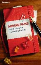 Plass, Adrian Tagebuch eines frommen Chaoten